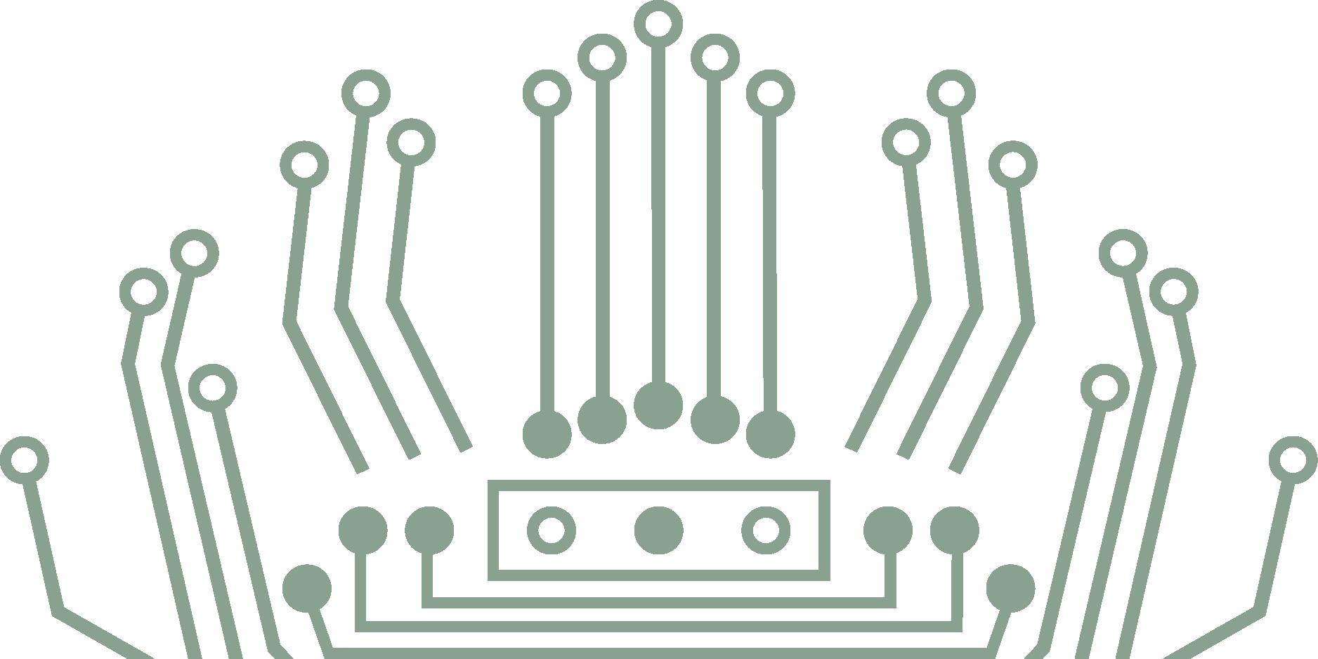 Logo Submark